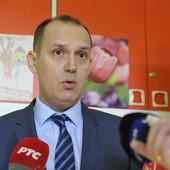 """""""BEZ PREKE POTREBE NE PUTUJTE U KINU"""" Lončar o koronavirisu koji se širi i na druge zemlje"""