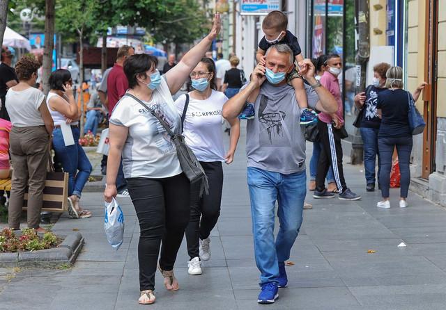 Procene su da smo 1,5 miliona građana Srbije letuje na moru