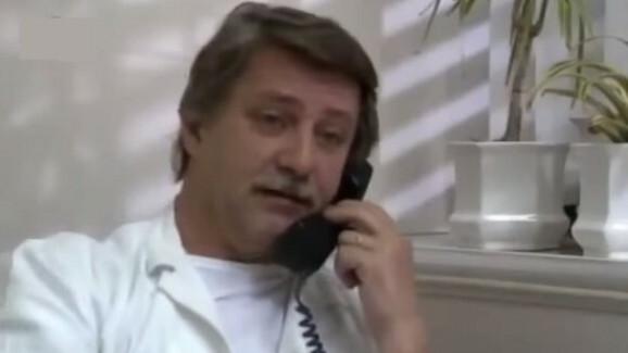 Aljoša Vučković u
