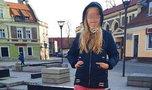 8-letnia Małgosia zaginęła w piątkowy wieczór. Dziesiątki osób szukały jej całą noc. Najświeższe doniesienia
