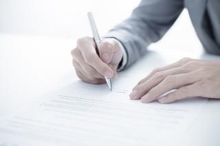 Egzamin notarialny 2017: Zdawalność wyższa niż w roku ubiegłym