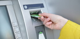 Przerwy techniczne w siedmiu bankach. Mogą być problemy z wypłatą gotówki, płatnościami kartą i pracą niektórych serwisów