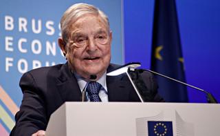 Zmiana wymierzona w Sorosa niezgodna z prawem? Rzecznik TSUE: Węgry muszą równo traktować zagraniczne i krajowe uczelnie