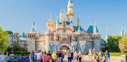 Goście Disneylandu obrzuceni odchodami. Jest wyjaśnienie
