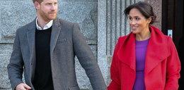 Meghan Markle nie stanie z dzieckiem do zdjęcia po porodzie tak jak Kate? Jest apel w tej sprawie