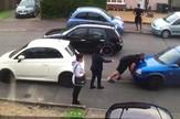 AP_lik_pomera_automobil_vesti_blic_safe