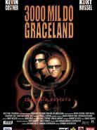 3000 mil do Graceland