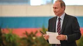 Putin zmusi firmy do korzystania z krajowego oprogramowania