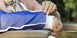 Jak wygraćz osteoporozą?