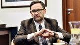 Obajtek udostępnił oświadczenia majątkowe. Na nieruchomości wydał blisko 6 mln zł