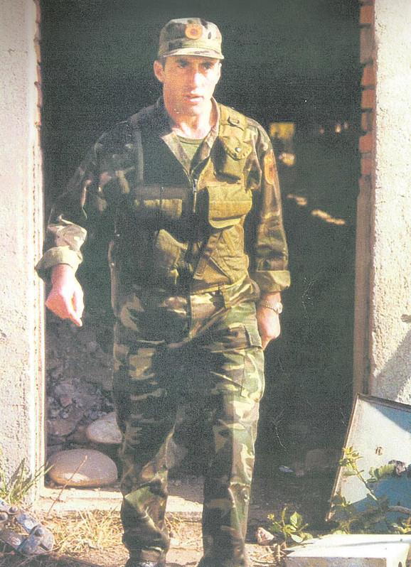 Srpsko pravosuđe došlo je do dokaza koji ukazuju na odgovornost Ramuša Haradinaja za ratne zločine na Kosovu, a koji nisu bili poznati Međunarodnom sudu u Hagu