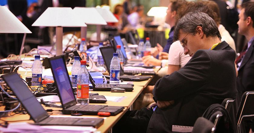 Bezsenność, sen krótki i płytki obniżają naszą produktywność i wpływają negatywnie na zdrowie. Sen to ważny temat