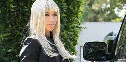 Rewolucja na głowie celebrytki! Została blondynką?