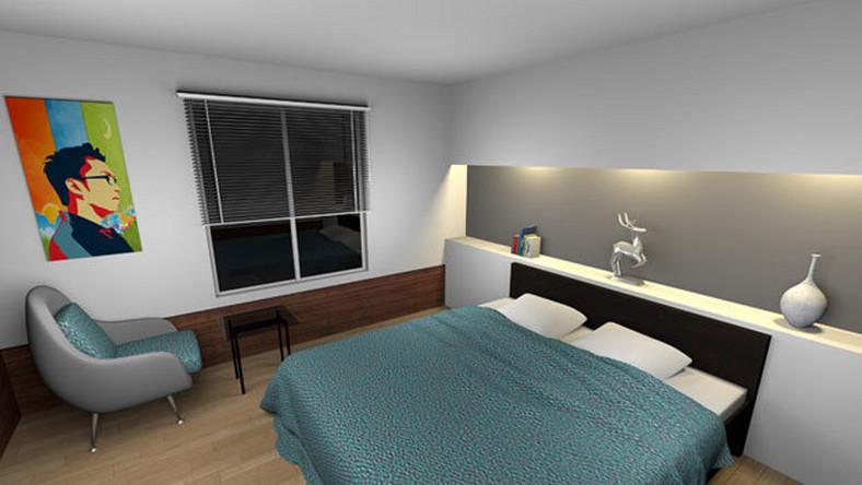 Sweet Home 3d Projektowanie Wnętrz