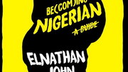 Elnathan John Turns His Knack For Satire Into One Of The Most