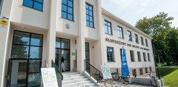 Dom Harcerza w Krakowie zmienił się nie do poznania