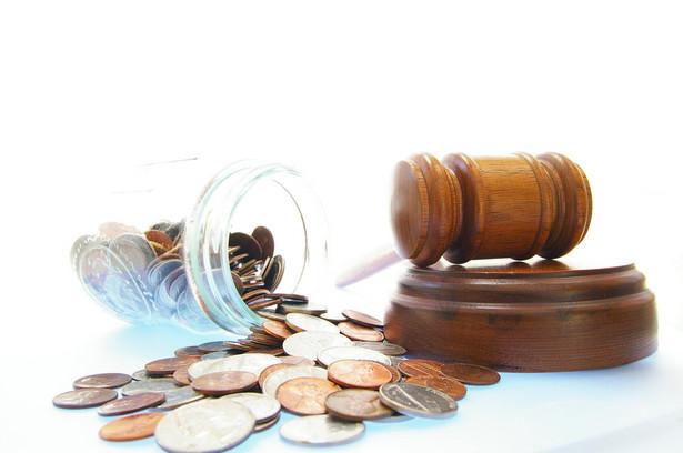 Wiceprezes PBG poinformował, że obecnie portfel zamówień to ok. 9 mld zł, w tym 5 mld zł przypada na Rafako.