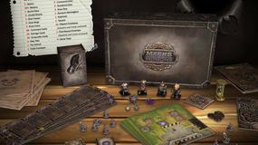 League of Legends dostanie własną planszówkę - Mechs vs Minions