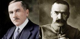 Piłsudski wywalczył o niepodległą Polskę, ale to Dmowski wygrał. Dziś rządzą nami dwie trumny