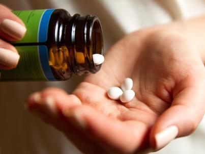 Nowe przepisy mają ukrócić reklamowanie suplementów diety jako leków na nieistniejące choroby lub dolegliwości