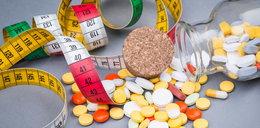 Łykasz takie tabletki? Uważaj