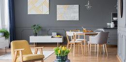 Odmień wnętrze dzięki kilku tanim drobiazgom - sprawdź zniżki na dekoracje do domu!