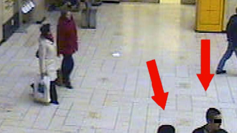 Zabójca młodego Belga odsiedzi wyrok w Belgii