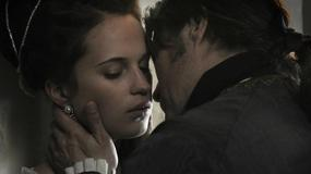 """""""Kochanek królowej"""": nowy fragment filmu"""