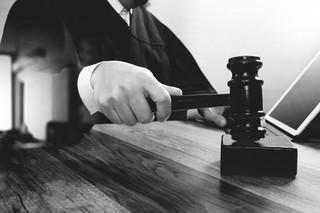 Łódź: Sąd Apelacyjny uchylił immunitet byłemu prezesowi SA w Krakowie