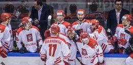Hokejowa kadra Polski wystąpi w Słowenii. Chcą w maju pokonać COVID