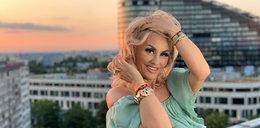 Dagmara Kaźmierska: Odkąd jestem sławna, nie rozbieram się na plaży!