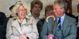 Książę Karol i księżna Kamila świętują rocznicę ślubu. To była trudna miłość...
