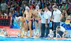 GLAVU GORE Šampioni, u napadu na bronzu - Srbija je uz vas