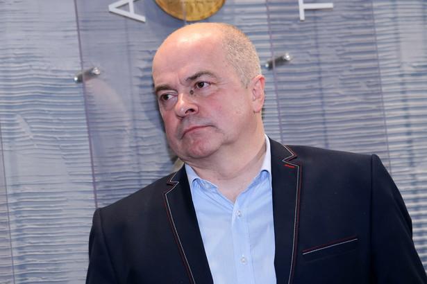 Tomasz Zimoch jest nie tylko jedną z ikon Polskiego Radia – wieloletnią pracą w nim udowodnił, jak ważne dla niego jest to miejsce - czytamy w komunikacie