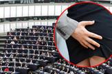 seksualno zlostavljanje01 foto RAS Srbija