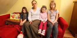 """Pechowy """"2013"""". Horror polskich rodzin. Życie będzie droższe!"""
