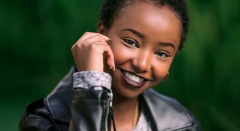 Youtuber Wabosha Maxine opens up on her dating life