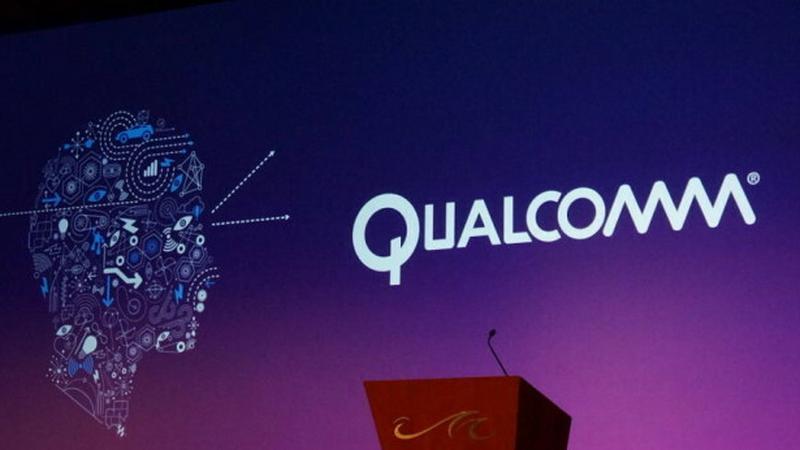 Qualcomm stworzył oprogramowanie dla SI