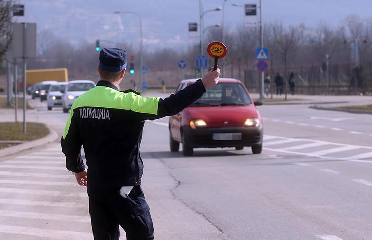 saobracajna-policija-2