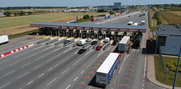Kolejne podwyżki za przejazd autostradą!