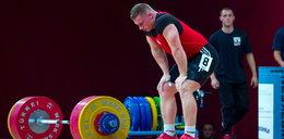 Polak wyrzucony z Igrzysk! Przyłapano go na dopingu