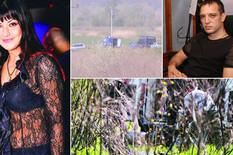 Istraga ubistva Jelene Marjanović