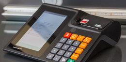 Chcesz wirtualnej kasy fiskalnej? To może być duży kłopot!
