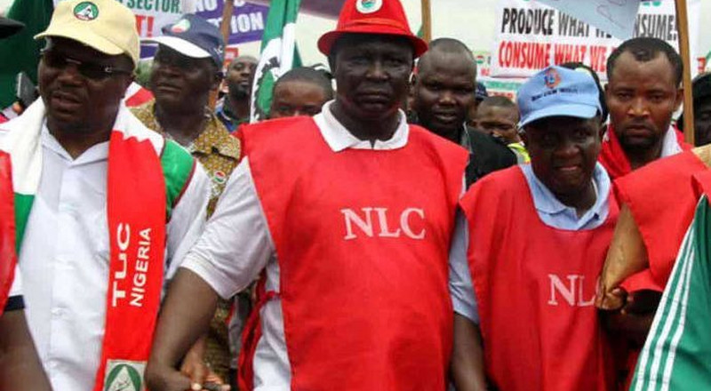 NLC says fragmented minimum wage for federal, state workers unacceptable