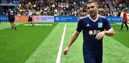 Antalyaspor nowym klubem Lukasa Podolskiego