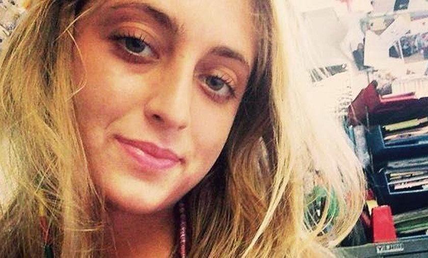 Tajemnicza śmierć 21-latki w hotelu. Zwłoki leżały w wannie