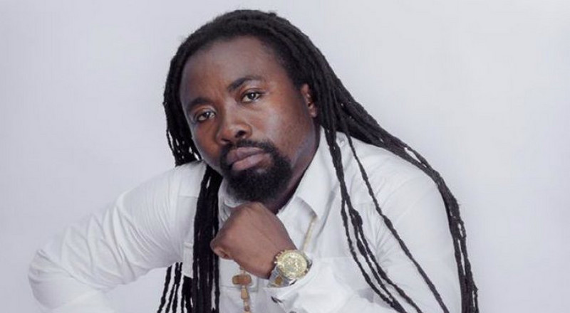 I don't listen to my own songs – Obrafour reveals