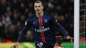 Piękny gest Zlatana Ibrahimovicia