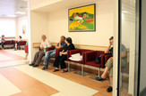 Banjaluka Pacijenti Lecenje