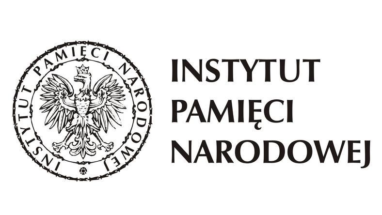 Rzeszów: były funkcjonariusz SB oskarżony przez IPN
